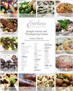 Svetlana_Catering_Autumn_Cuisine