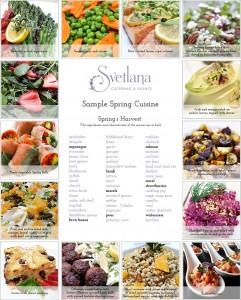 Svetlana_Catering_Spring_Cuisine