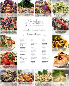 Svetlana_Catering_Summer_Cuisine