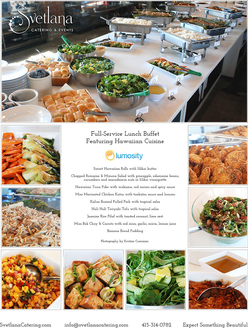 Svetlana_Portfolio_Corp_Full_Service_Lunch_Buffet_Lumos2