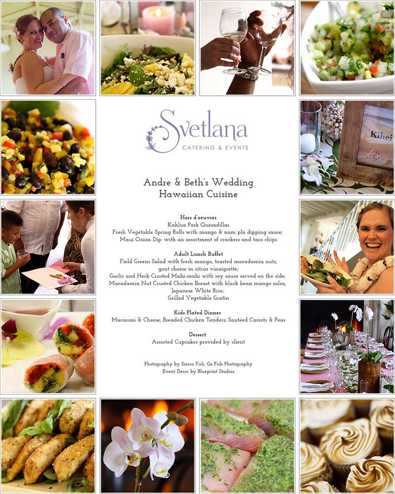 Weddings_BandA