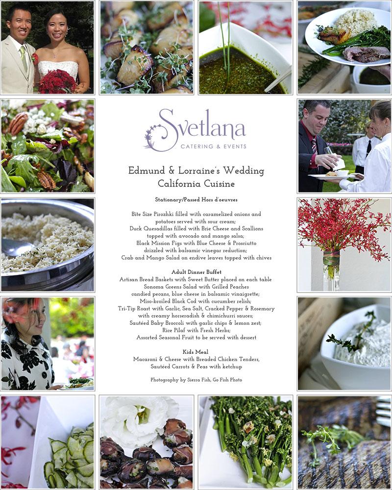 Weddings_EandL