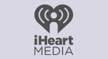 logo-iheartmedia-