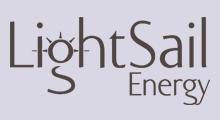 LightSail Energy