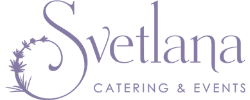 Svetlana Catering & Events